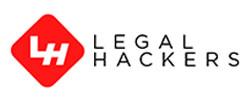 legal_hacker