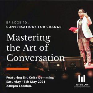 KDemming_Conversation_for_Change